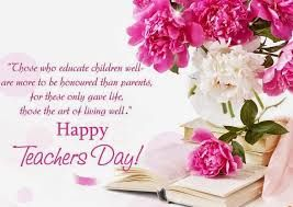 Best Teachers Day Quotes By Dr A P J Abdul Kalam Teachers Day Quotes Sms Wishes Happy Teachers Day Card Teachers Day Greetings Happy Teachers Day Wishes