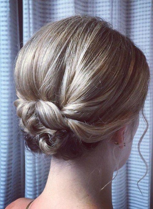 60 peinados para cabello corto: tu inspiración creativa para el cabello corto: los mejores cortes de cabello
