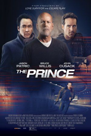 Direct Download Movie Link The Prince Www Chickflick In