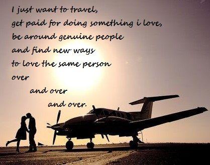 #lifegoals #avgeek #pilot