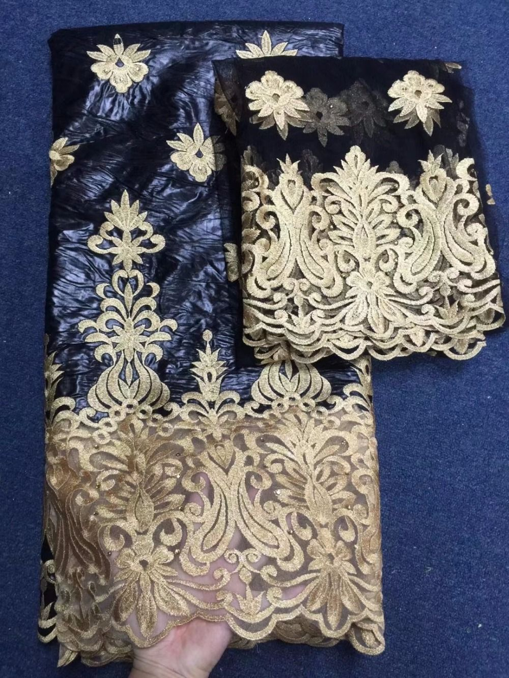 Cheap african lace, Buy Quality quality african lace