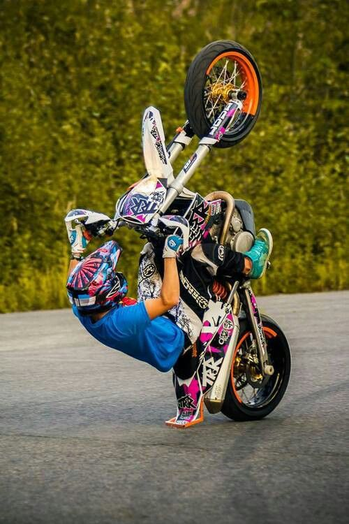 Motorcycle Sport Motorbikes Click Wholesaleatv Com Atvs Dirt