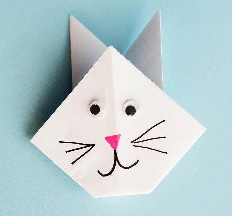 Photo of Weitere Informationen finden Sie in den Origami-Tutorials #origamilovers #origam …