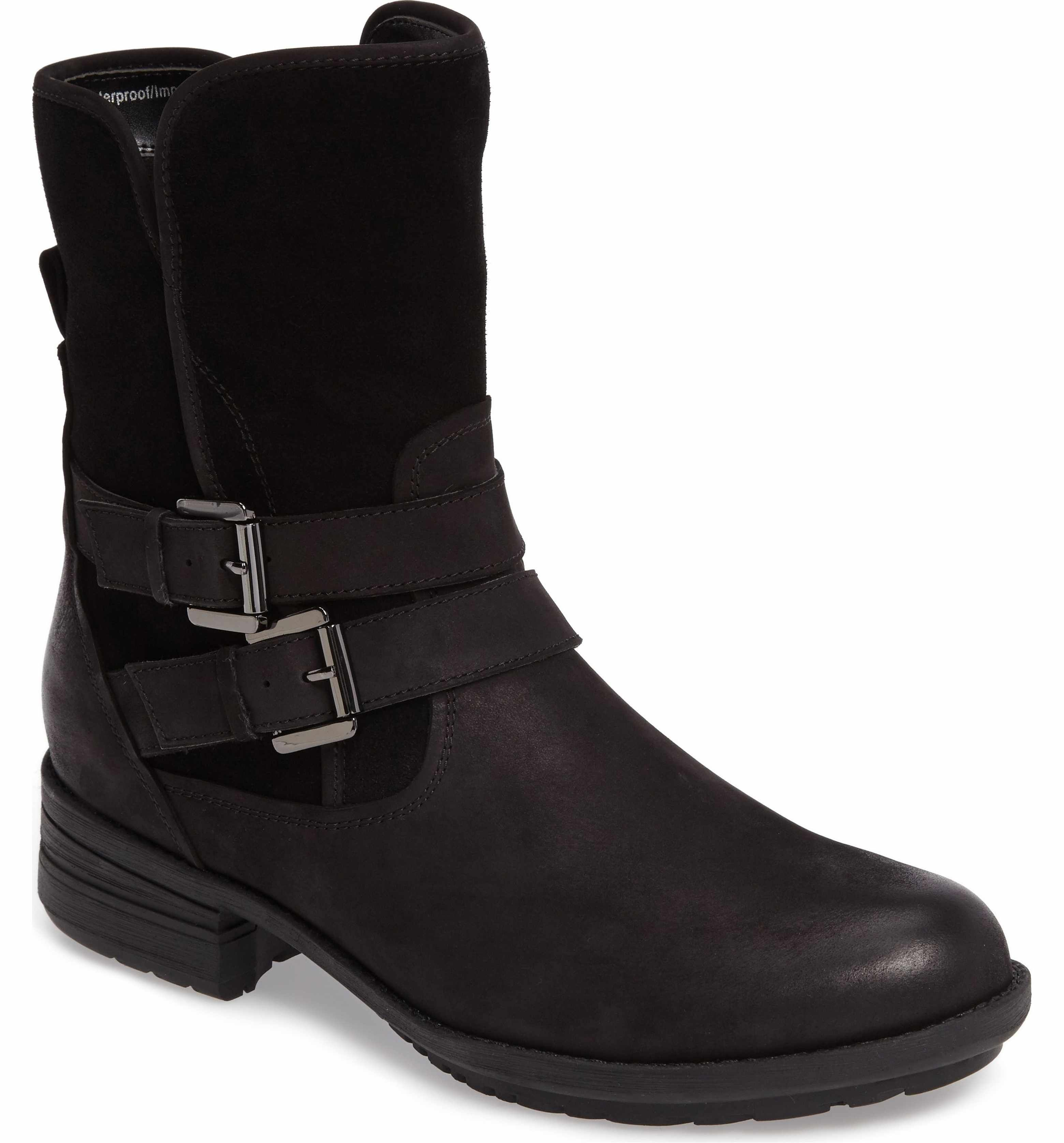 Women's Tula Boot