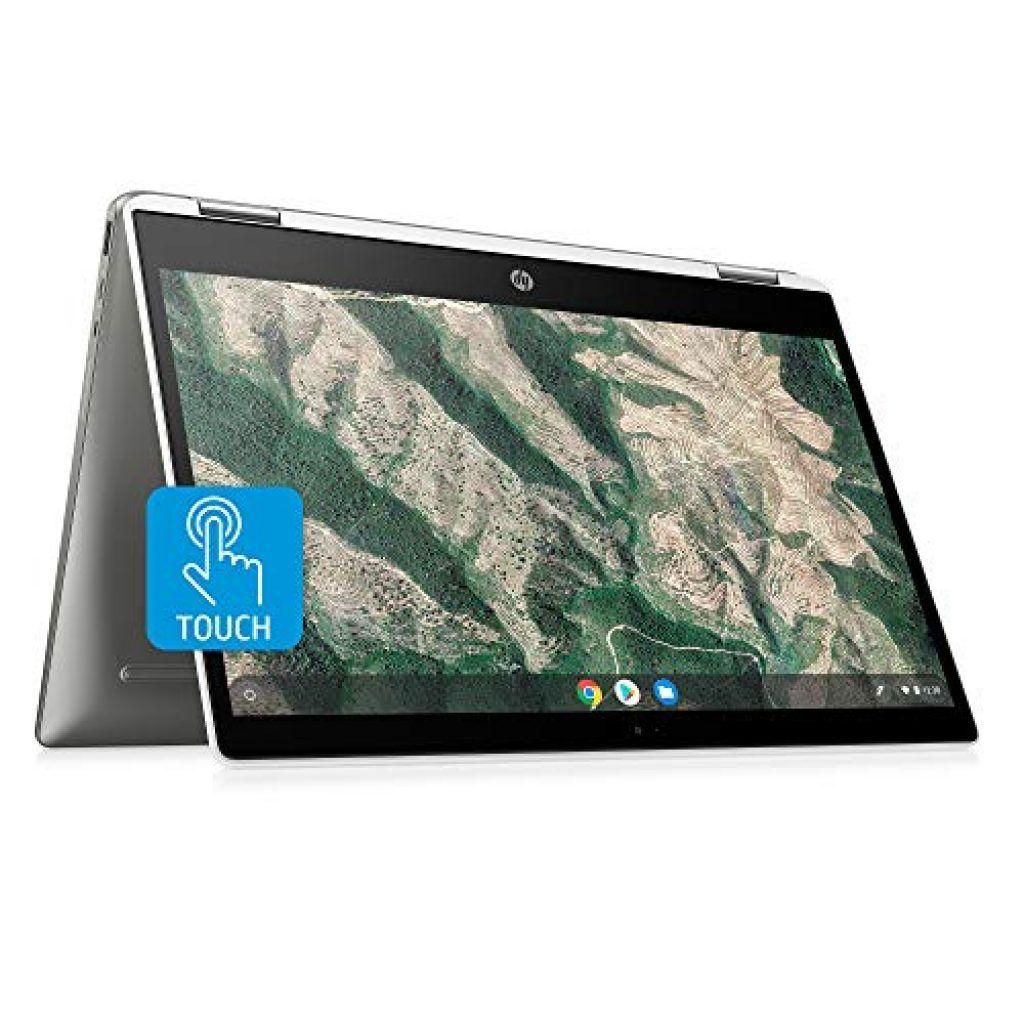 10 Best Hp Chromebook X2 Laptop Black Friday Deals 2020 Cyber Monday