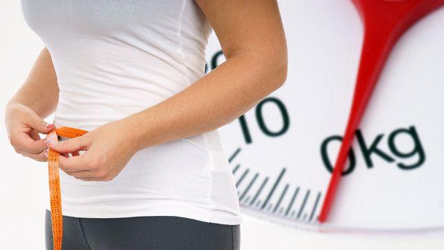 Diete Per Perdere Peso In Fretta : Perdere peso le diete per dimagrire velocemente diete nel