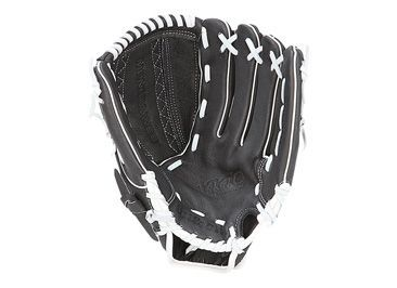 Wilson A440 12 Fastpitch Softball Glove Available At Big5sportinggoods Fastpitch Softball Gloves Softball Gloves Fastpitch