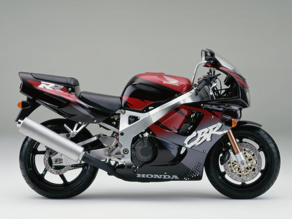 Honda Motorbikespecs Net Motorcycle Specification Database Honda Fireblade Honda Cbr Honda Bikes