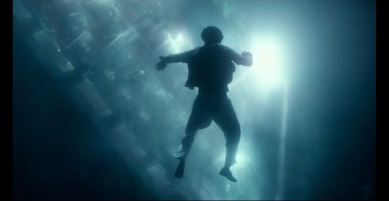 underwater shot from life of pi the movie jpg atilde pixels underwater shot from life of pi the movie jpg 1 280atilde151660 pixels dates from hell ep 303