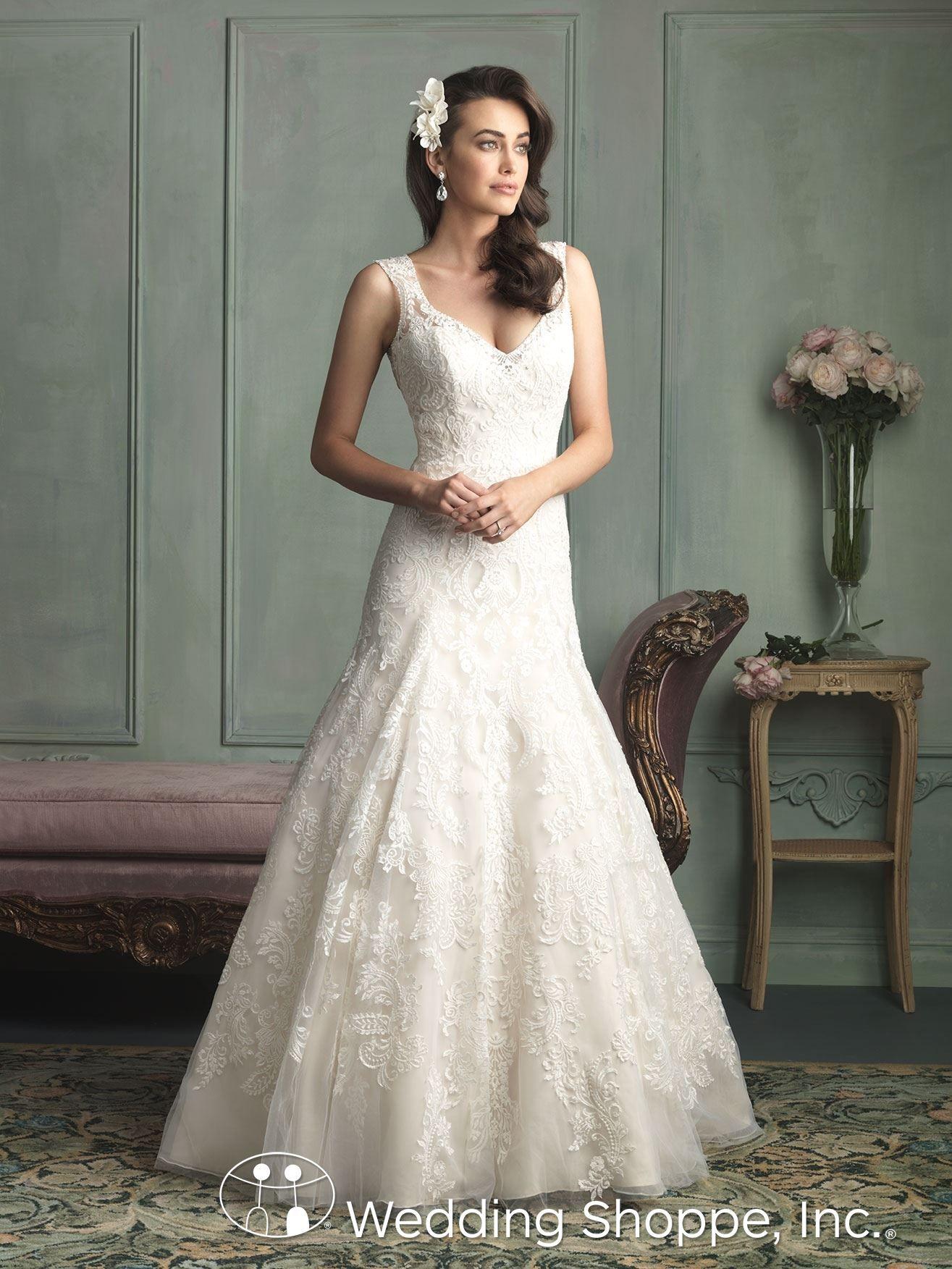 Beautiful Simple Wedding Dress - Women\'s Dresses for Wedding Guest ...