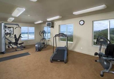 Exercise room size dream home ideas workout rooms at home gym