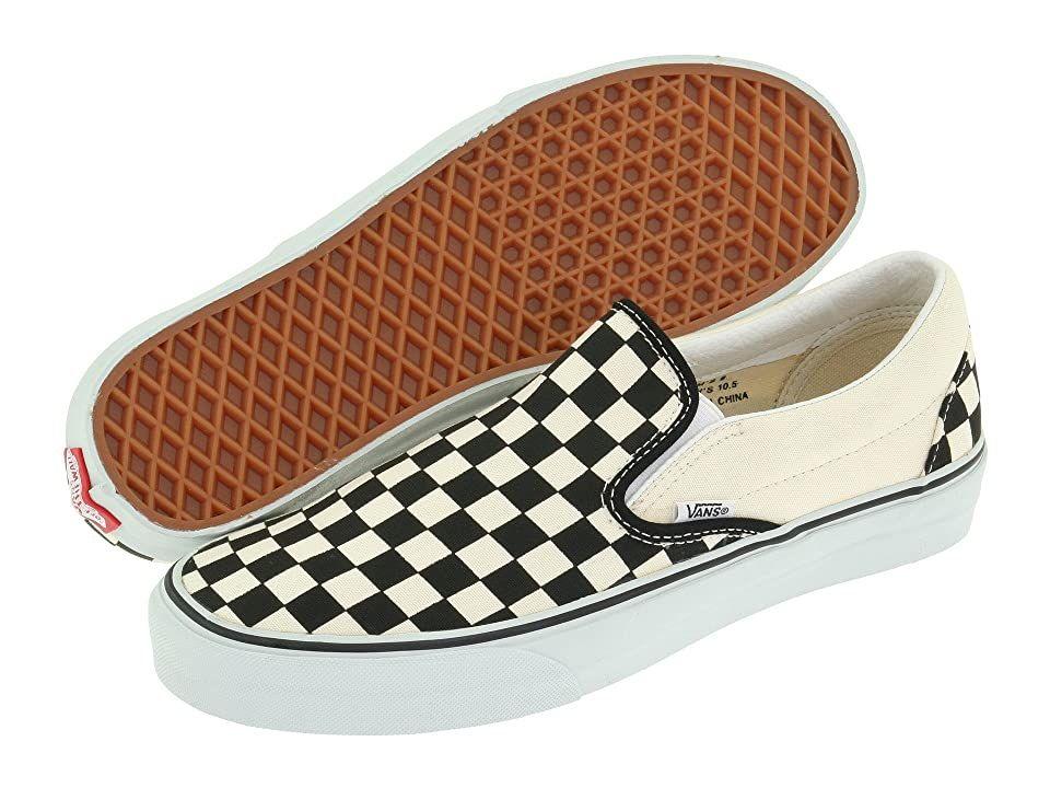 Vans Classic Slip-On™ Core Classics in