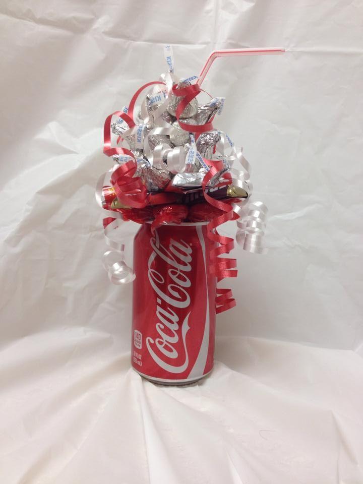 Valentines Day Gift Baskets  Valentines Gift Baskets