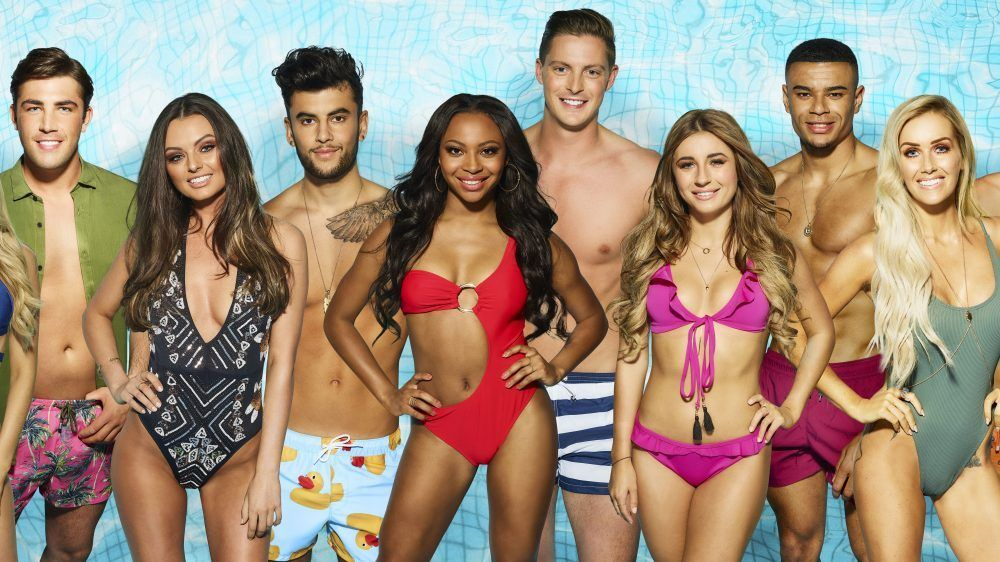 Love Island Return To Air In Summer 2021 Summer Activities For Toddlers Love Island Summer Schedule