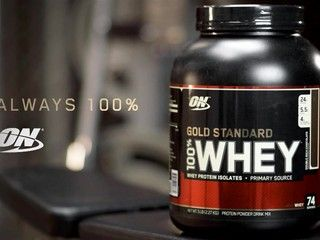 Gold Standard 100 Whey Chocolate The Vitamin Shoppe In 2020 Gold Standard Whey Best Whey Protein Powder Gold Whey Protein
