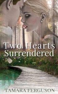 twoheartssurendered2 (1)