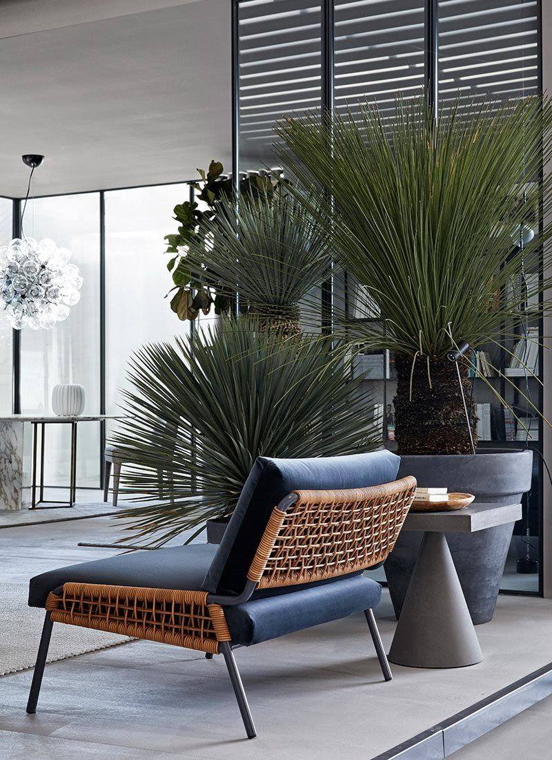 Outdoor Furniture Ideas | loft | Pinterest | Armchairs, Furniture ...