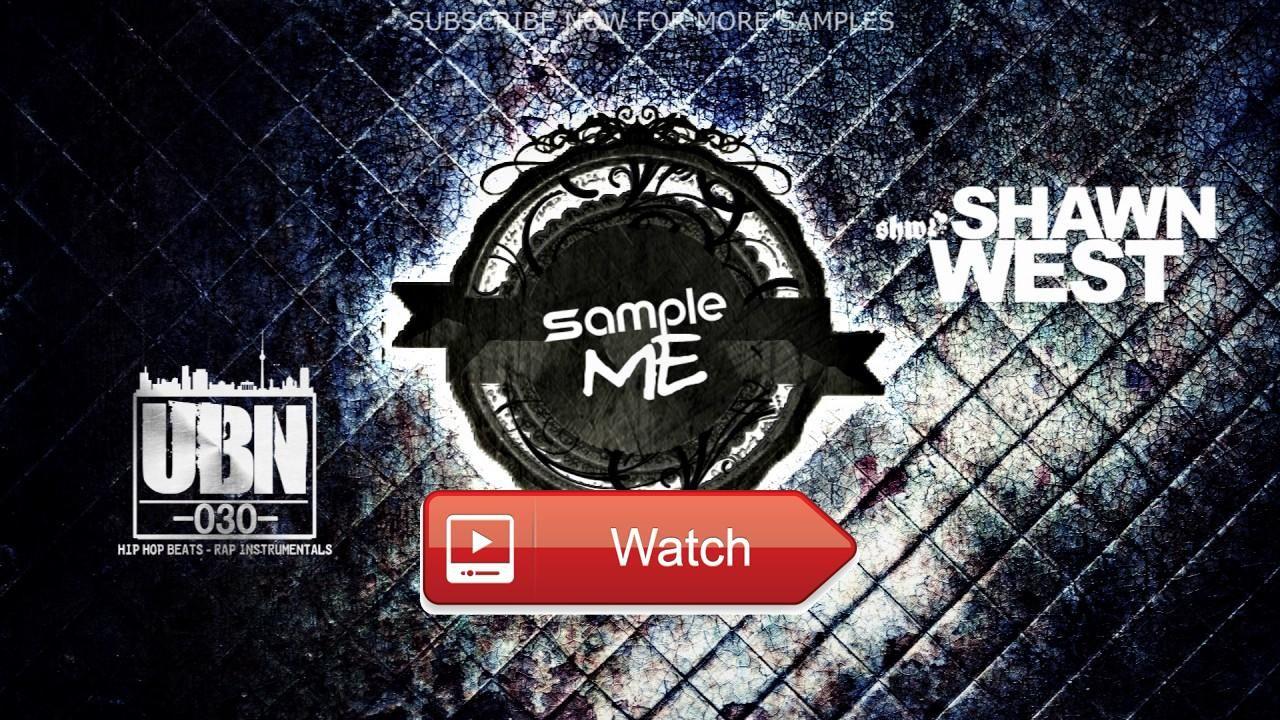 SAD PIANO Melody 17 Free Rap Hip Hop Beat Samples by Sample