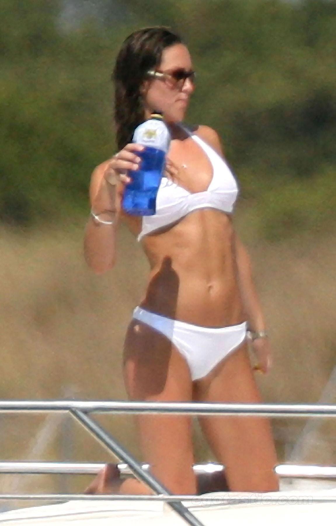 Kate milleton bikini