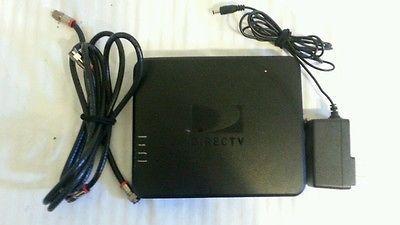 directv cinema connection kit wireless