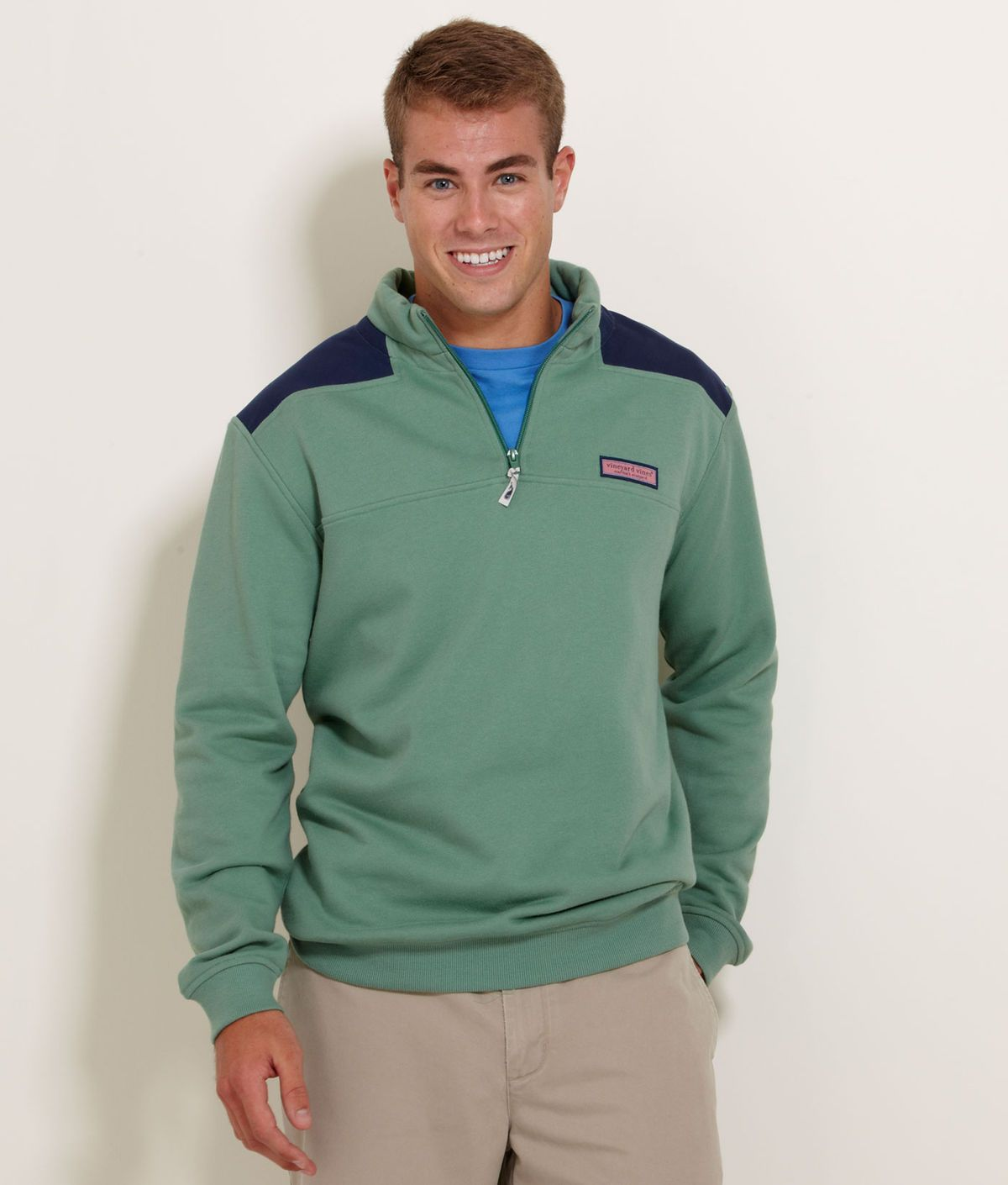 Might be a mens pullover but i like it my style pinterest