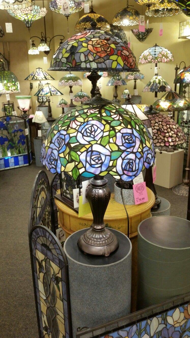 Pin By Brenda Pommarane On Lighting Lamps Living Room Tiffany Inspired Lighting Tiffany Lamps