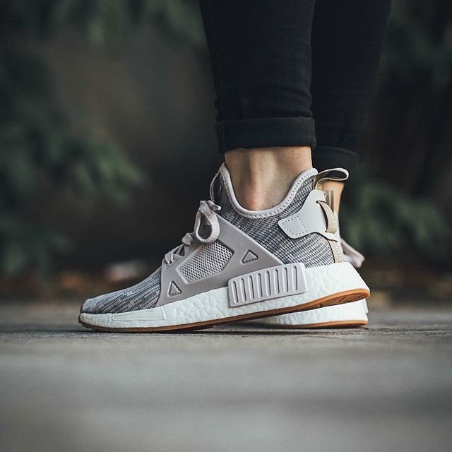 best sneakers 905ca 618e9 adidas NMD XR1 ,Adidas Shoes Online, adidas  shoes
