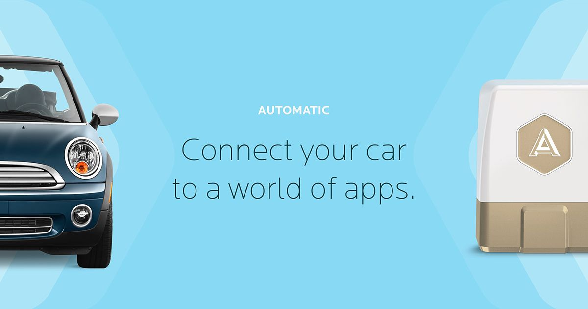 Check if automatic works with your car car cheap cell