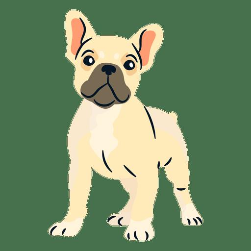 French Bulldog Puppy Ad Paid Affiliate Puppy Bulldog French Bulldog Puppies French Bulldog Puppy French Bulldog