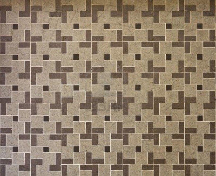 Ceramic Tile Patterns | Home » Interior Designs » Fantastic Tile ...