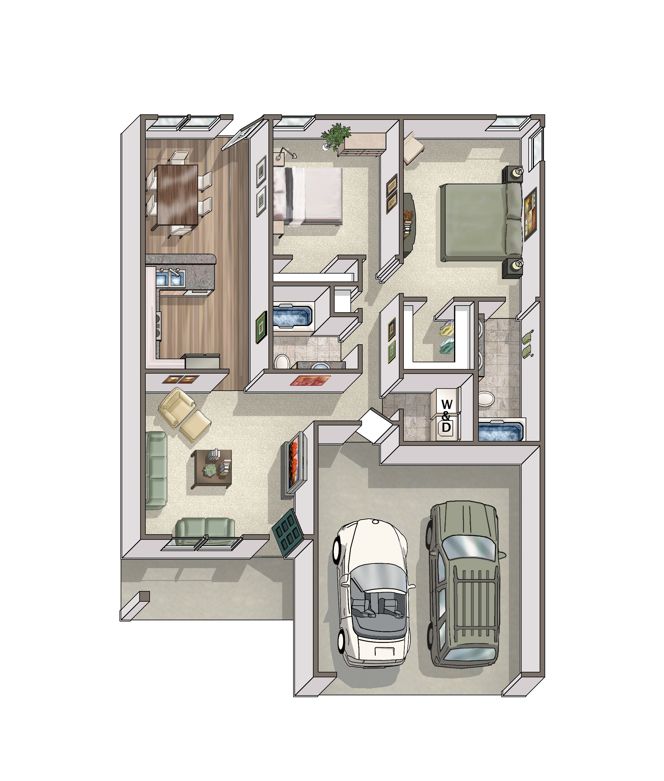 Master Suite Floor Plans Dressing Rooms deep understanding of your master suites floor plans - amazing