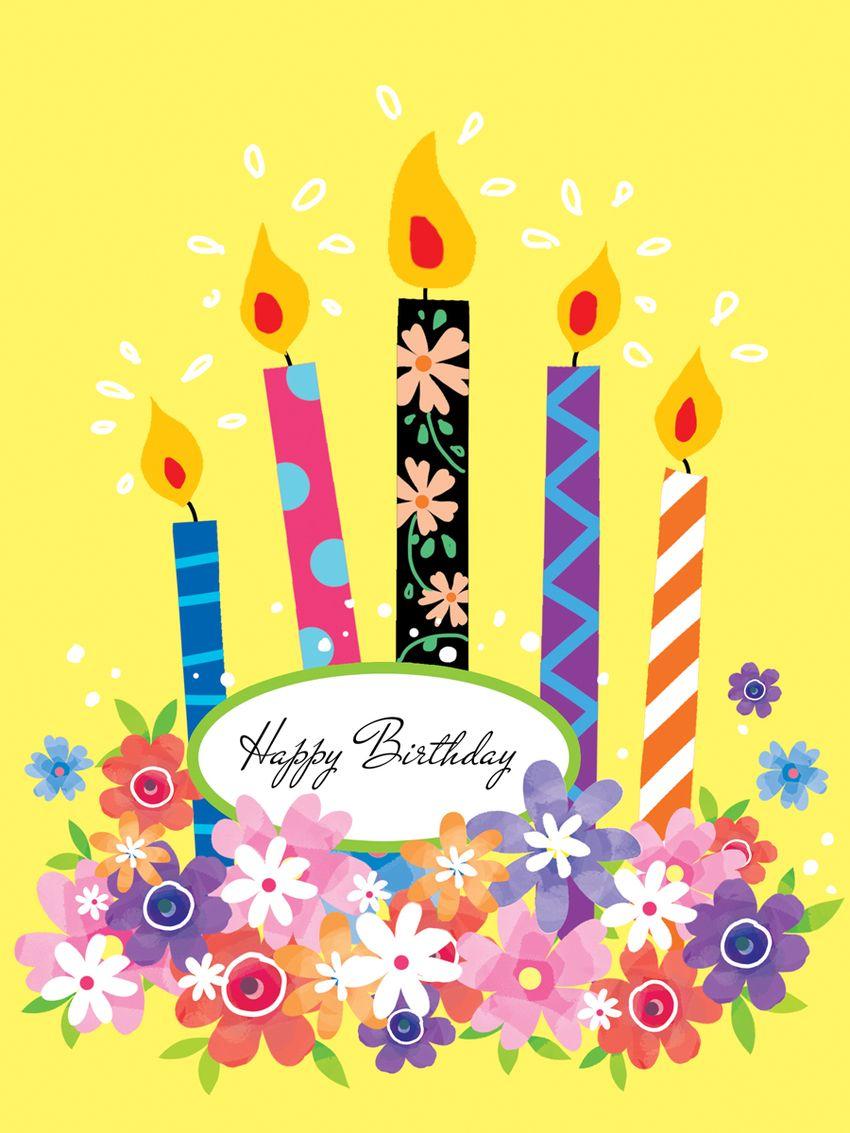 Advocate Art London Marbella New York Happy Birthday Greetings Happy Birthday Cards Birthday Greetings