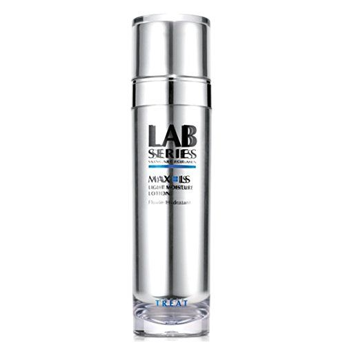 Lab Series Max LS AS Light Moisture Lotion, 3.4 oz *** Continue to the beauty product at the image link.