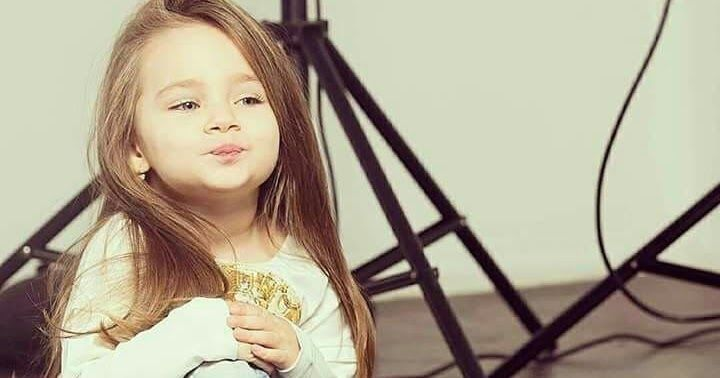 صورجميلة اطفال 2018 خلفيات اطفال صغار وايضا صور اطفال جميلة جدا الأطفال يكونوا من افضل نعم الله لنا جميعا لذا فإن كافة الناس يحبوا أن يش Baby Photos Photo Pics