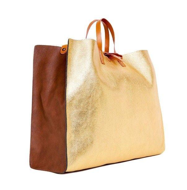 BAGS - Handbags Manila Grace 9CnaQ