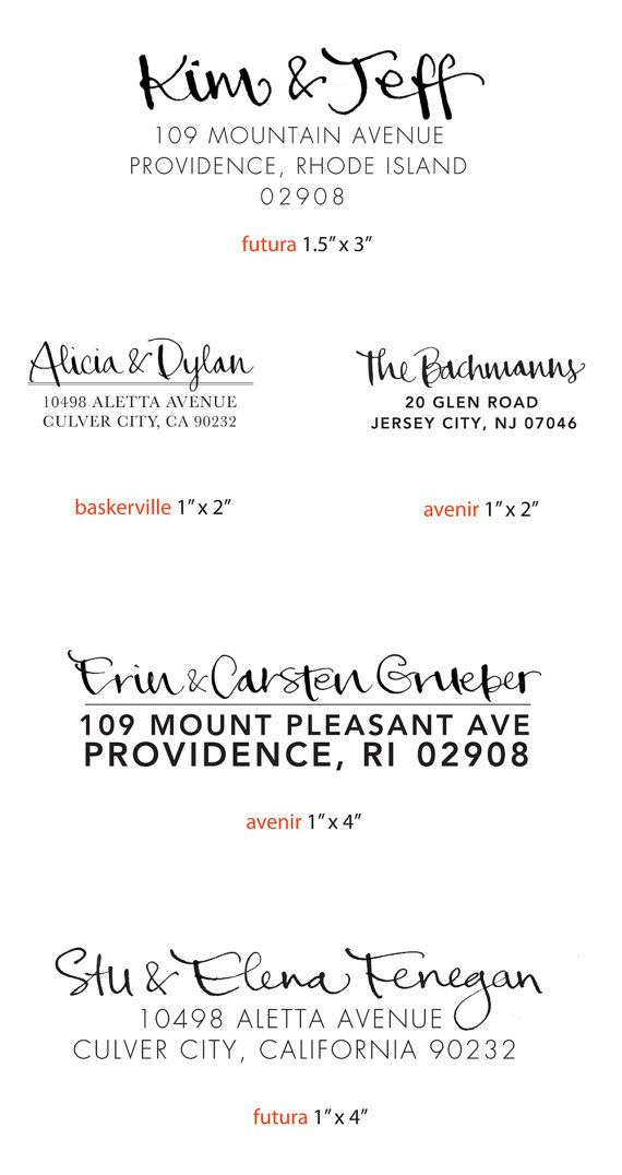 Stamps wedding pinterest curly font fonts and curly stamps pronofoot35fo Images