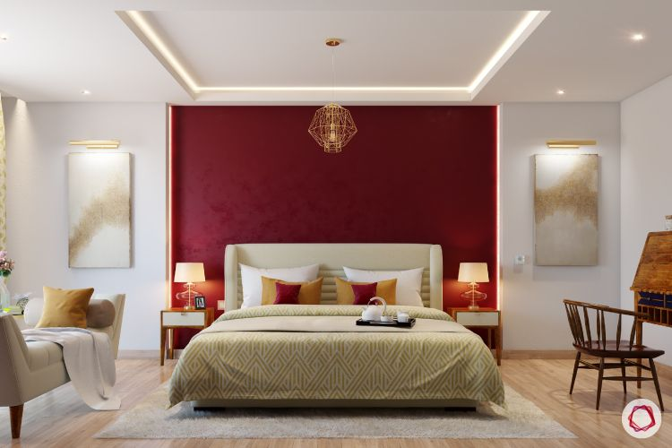 How Do Wall Colours Affect Your Mood Asian Paints Colours Interior Wall Colors Asian Paints Colour Shades