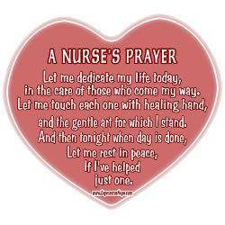 Pics For > Nursing Student Prayer