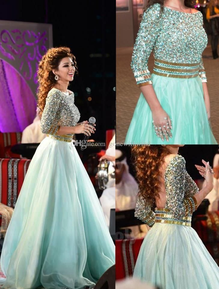 Nice Evening Dresses Plus Size Cheap Red Prom Dresses Myriam Fares
