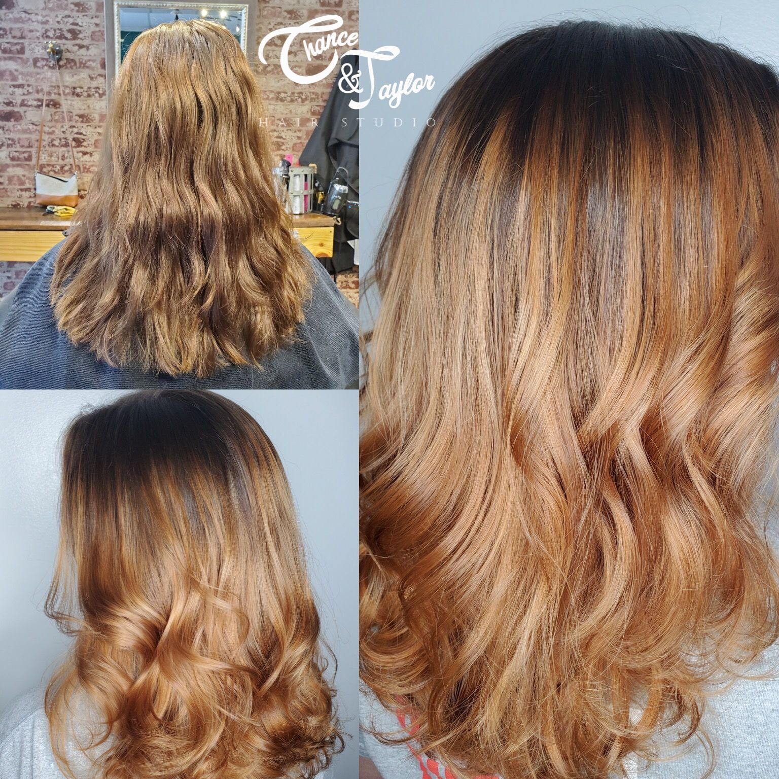 Pin By Stossy On Snips Hair Styles Long Hair Styles Beauty
