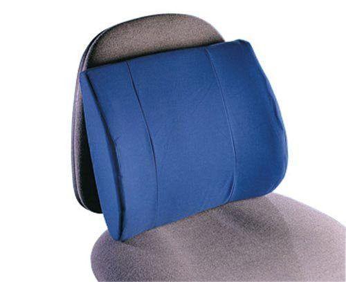 Contour Back Cushion Cushions Sitting Positions Contour