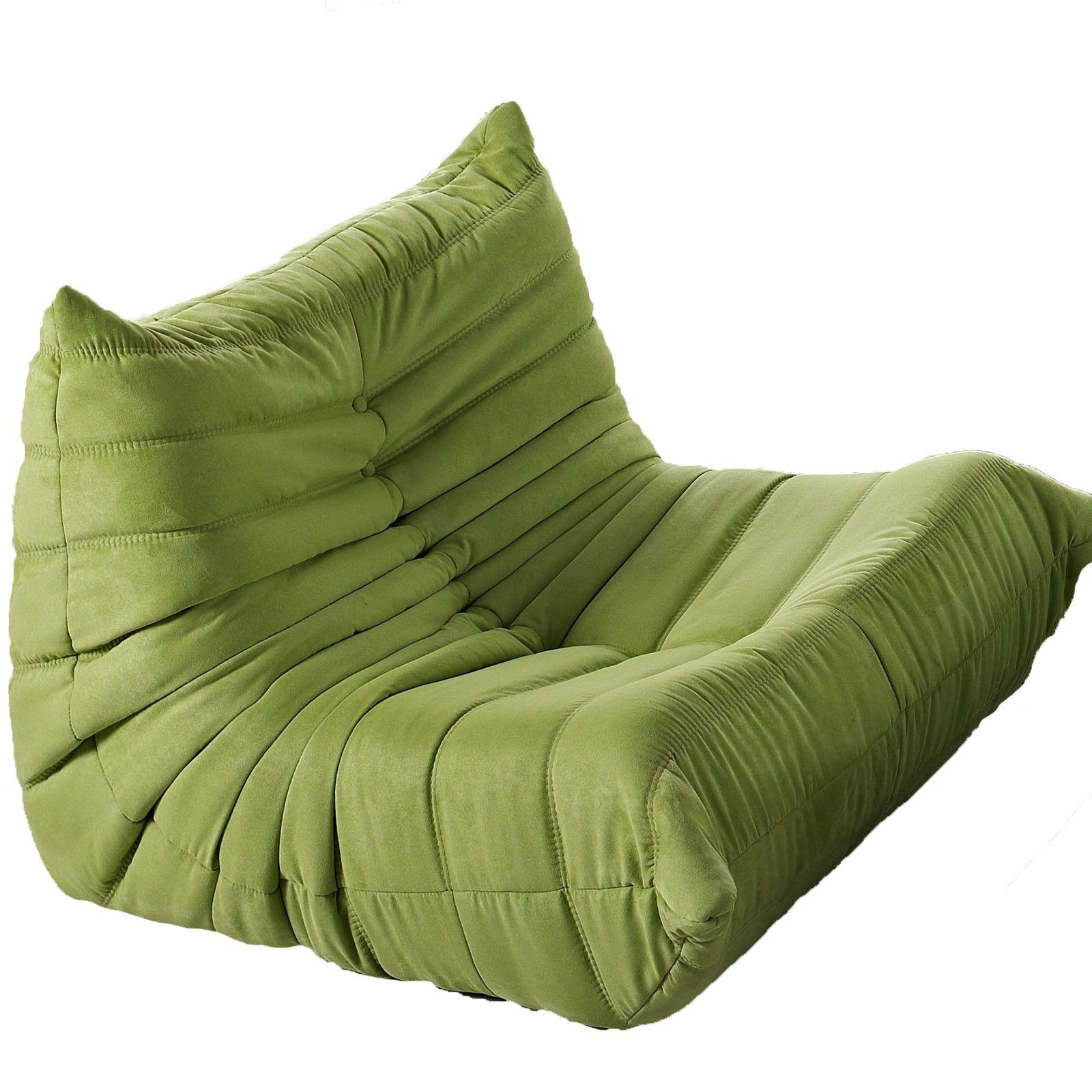 Modway Waverunner Armchair