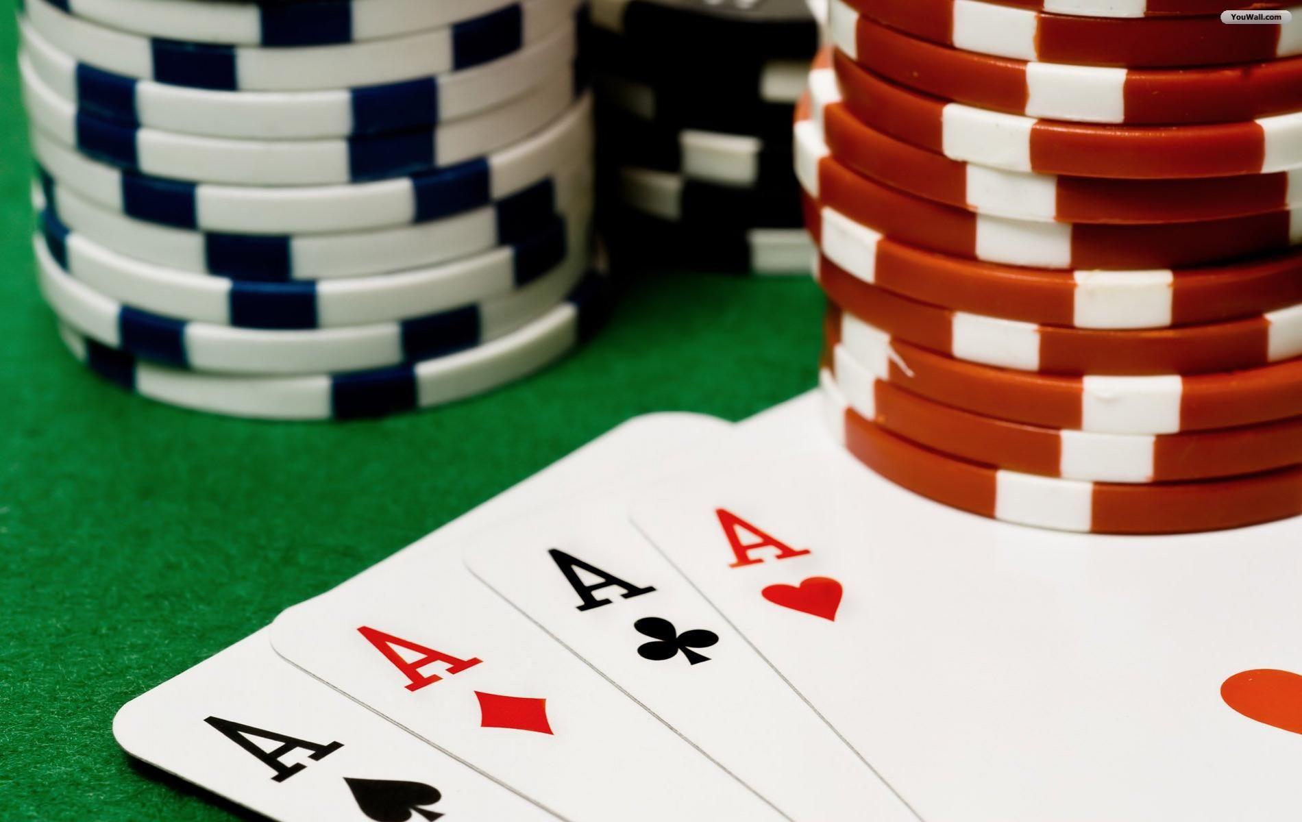 online slot machine spielen