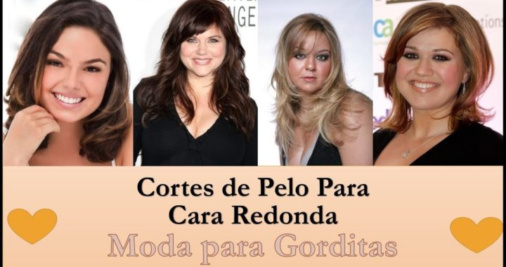 Cortes De Cabello Para Dama Cara Ovalada