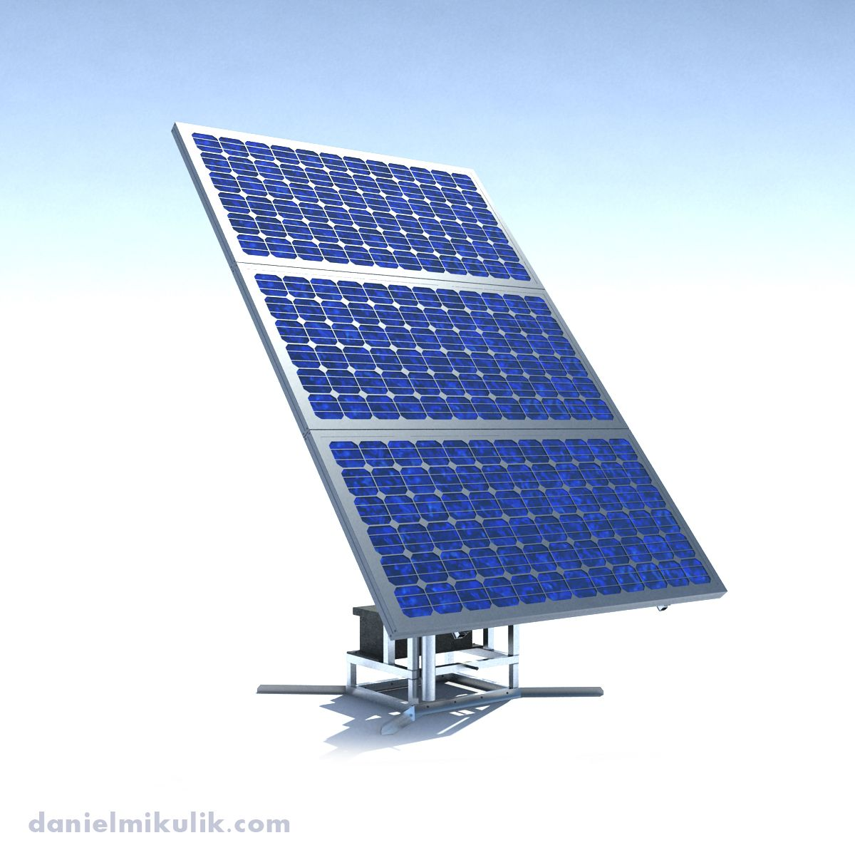 Single Stand Solar Panel Riged Stand Single Solar Riged Solar Panels Best Solar Panels Solar