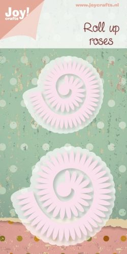 New Joy Crafts die cuts now available at Crafts U Love http://www.craftsulove.co.uk/joycrafts.htm#10