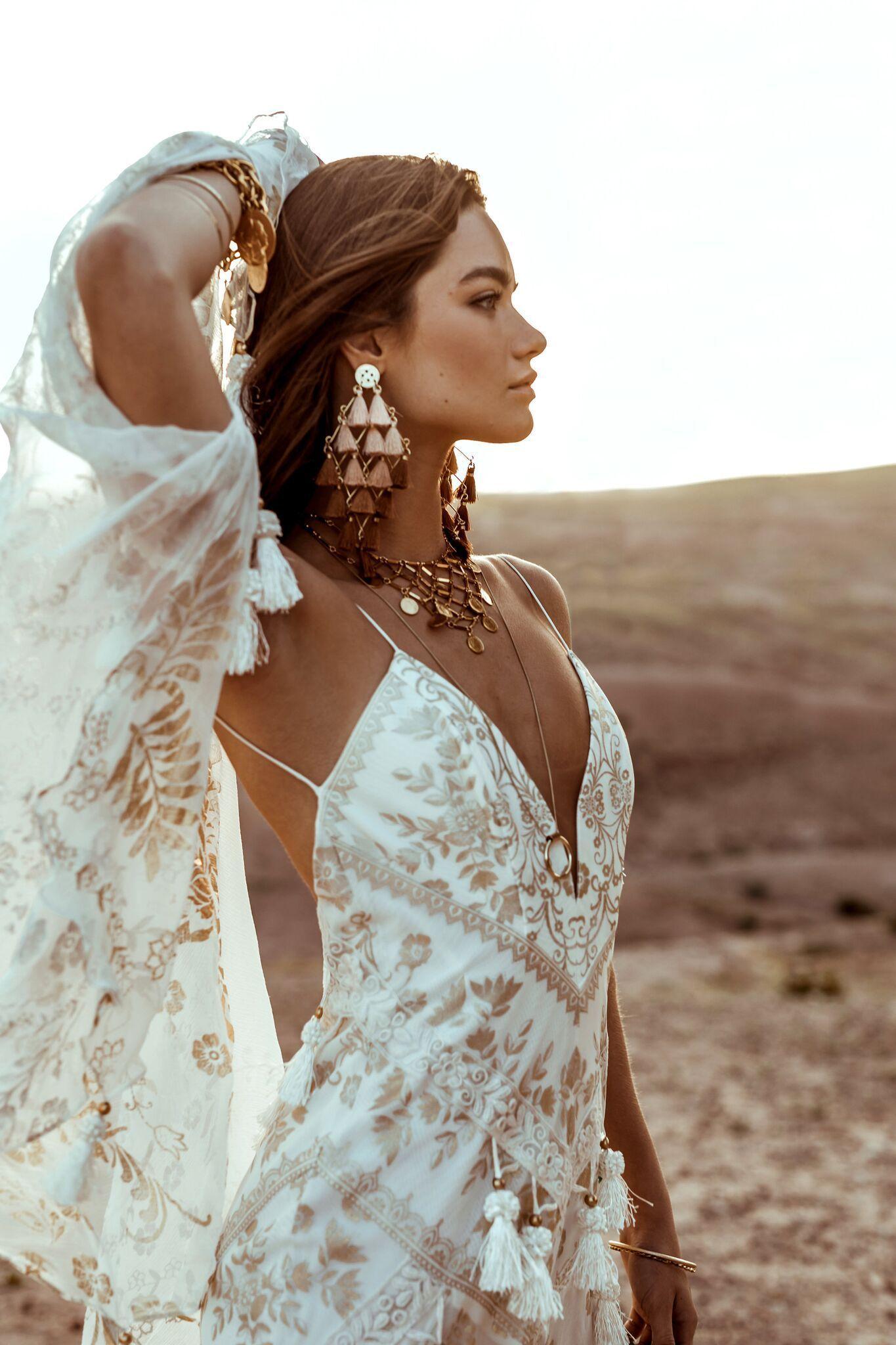 New rue de seine wedding dresses trunk shows beach wedding dress