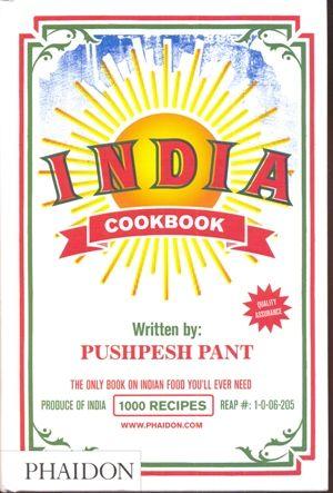 Blog de cocina y comparte editorial phaidos libros con for Cocina con hidrogeno