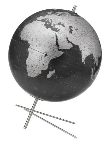 #globe
