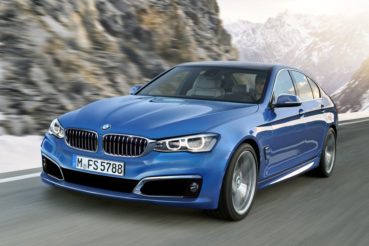 bmw new car release2017 BMW 5 Series Specs Price and Release Date  You should